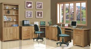 different types of desks office furniture home 17 different types of desks 2017 desk buying