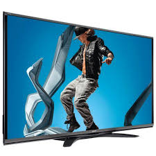 best black friday 4k tv deals 240hz 14 best tv images on pinterest black friday specials 3d glasses