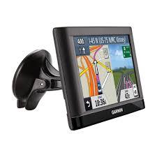 garmin nuvi 2555lmt manual garmin nuvi 52lm 5in portable vehicle gps lifetime maps us