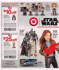 worcester ma black friday target target deal returns for rogue friday making star wars