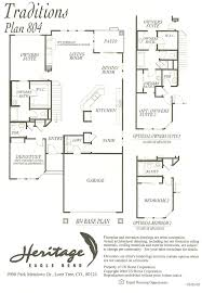 lennar home floor plans independence new home plan in