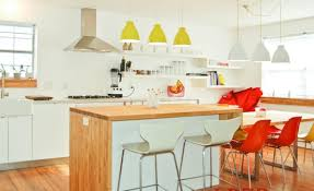 ikea kitchen island ideas kitchen beautiful kitchen islands at ikea charming ikea kitchen