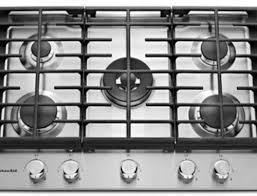 Kitchenaid Gas Cooktop Accessories Kitchenaid Oven Repair U2013 Kitchenaid Appliance Repair Center In
