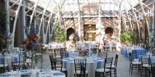 Boylston Botanical Garden Tower Hill Botanical Garden Central Mass Wedding Venue Near