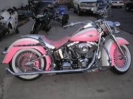 girly harley davidson background google search my harley