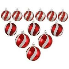 65 best christmas orn red u0026 white images on pinterest christmas