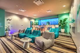 Vantage Lofts Apartments Henderson NV