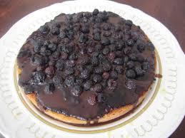 blackberry jam and raspberry lemon ganache cake gateau citron