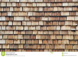 Wood Panel Wall by Wood Panel Wall Royalty Free Stock Photos Image 25927828