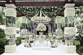 wedding decorations wedding decor delightful havesometea net