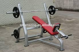 Bench Press Machine Bar Weight Bench Press Dimensions Bench Press Dimensions Suppliers And