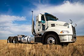 volvo trucks north america greensboro nc recent headlines
