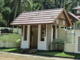 home gate design kerala 100 home front design kerala style july 2012 kerala home