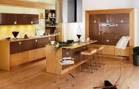 model de cuisine americaine cuisine cuisine americaine cuisine design et décoration photos