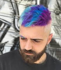 765 me gusta 13 comentarios jose the barber
