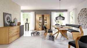 Wohnzimmer Modern Farben Möbel Bohn Crailsheim Räume Wohnzimmer Kommoden Sideboards
