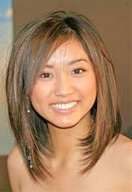 haircuts for 30 and over haircuts for women over 30 beautiful medium length hairstyles for