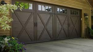 Overhead Door Bangor Maine Garage Doors Residential And Commercial Rutland Vermont