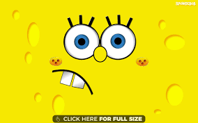 page 2 of spongebob wallpapers photos and desktop backgrounds