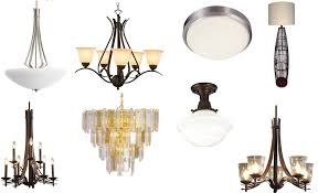 Allen And Roth Light Fixtures by Coupons And Freebies Lowe U0027s Lighting U0026 Chandelier Clearance Sale