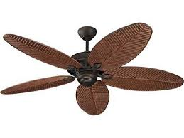 commercial outdoor ceiling fans commercial contract outdoor ceiling fans patiocontract