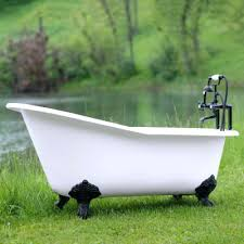 Copper Bathtubs For Sale T4schumacherhomes Page 56 Safe Step Bathtub Bathtub Headrest