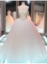 tã rkische brautkleider produkt suchen türkische brautkleider brautkleider abiballkleider