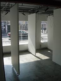 Movable Wall Partitions Best 20 Movable Walls Ideas On Pinterest Movable Partition