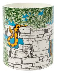 Bitossi Home Outlet by Fornasetti Fornasetti Profumi Women Outlet Online 100 Top