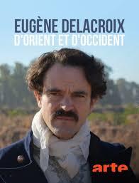 Delacroix Meme - delacroix d orient et d occident 2018