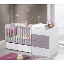 chambre bebe taupe couleur chambre bebe taupe idaes 2017 et chambre bébé taupe des