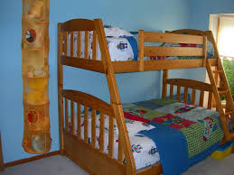 Canwood Bunk Bed Remarkable Build A Bunk Bed Bunk Bed With