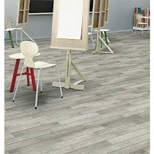 ideas lowes flooring tile lowes tile installation cost lowes