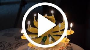 cool birthday candles see the coolest birthday candle bangles and bags
