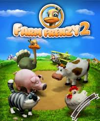 download game farm frenzy 2 mod farm frenzy 2 free download full version pc stuff to buy pinterest
