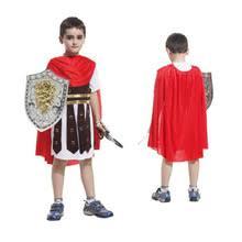 Popular Boys Halloween Costumes Popular Kids Roman Costumes Buy Cheap Kids Roman Costumes Lots