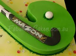 the best hockey themed cakes for your birthday yummy u2022 a hockey