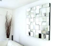 wall mirrors unusual wall mirrors uk unique wall mirrors cheap