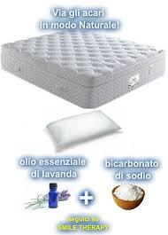 acari materasso rimedi i materassi cosi come i cuscini tappeti e moquette sono