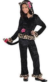 Sloth Animal Halloween Costume Animal Costumes Kids U0026 Party