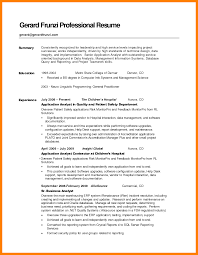 7 Tips On How To Write A Resume That Grabs Recruiters U0027 Attention by Steps In Writing A Summary Ideas Essay How To Write A Summary