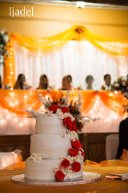 nafeiza u0026 ryman kitchener wedding photography ja de fotographie
