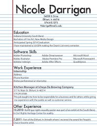 Resume Spelling Accent Lab Assistant Resume Resume Ideas