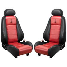 fox mustang seats tmi mustang upholstery 2003 cobra 10th anniversary cobra 03 04