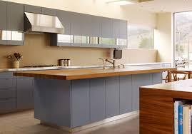 Types Of Kitchen Design Wunderbar Modular Kitchen Designs With Price Model2 17236 Home