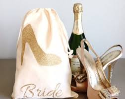 wedding shoes and bags wedding shoes etsy