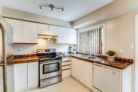 Kitchen C by 13 U2013 Kitchen C