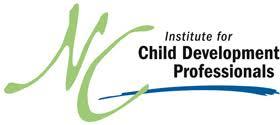 nc institute for child development professionals