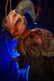 universal orlando s halloween horror nights 2009 ripped from the