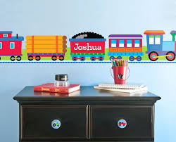 Kids Room Borders by 24 Best Ok Kids Room Inspirations Images On Pinterest Kids